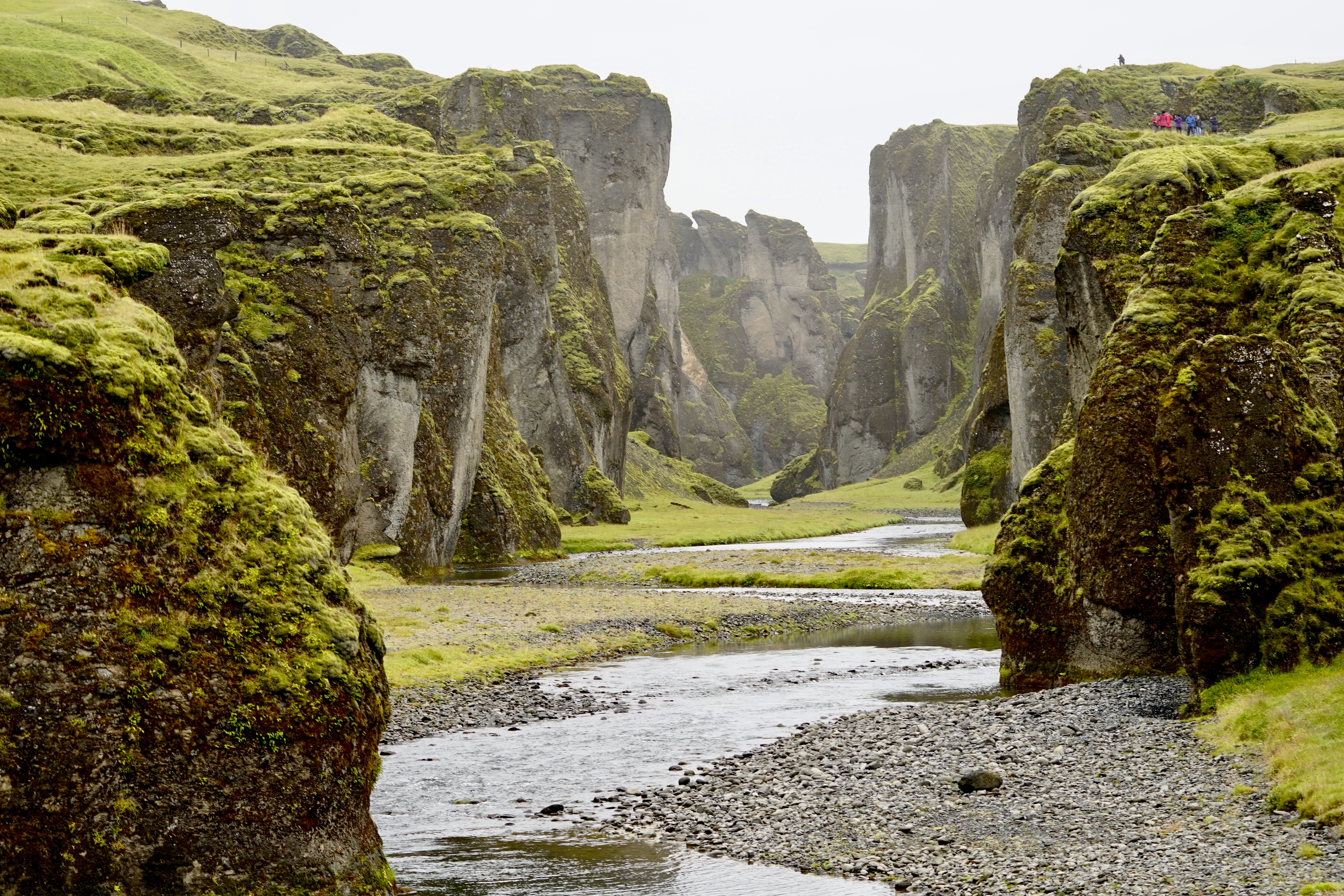 Cover Image for Iceland photos