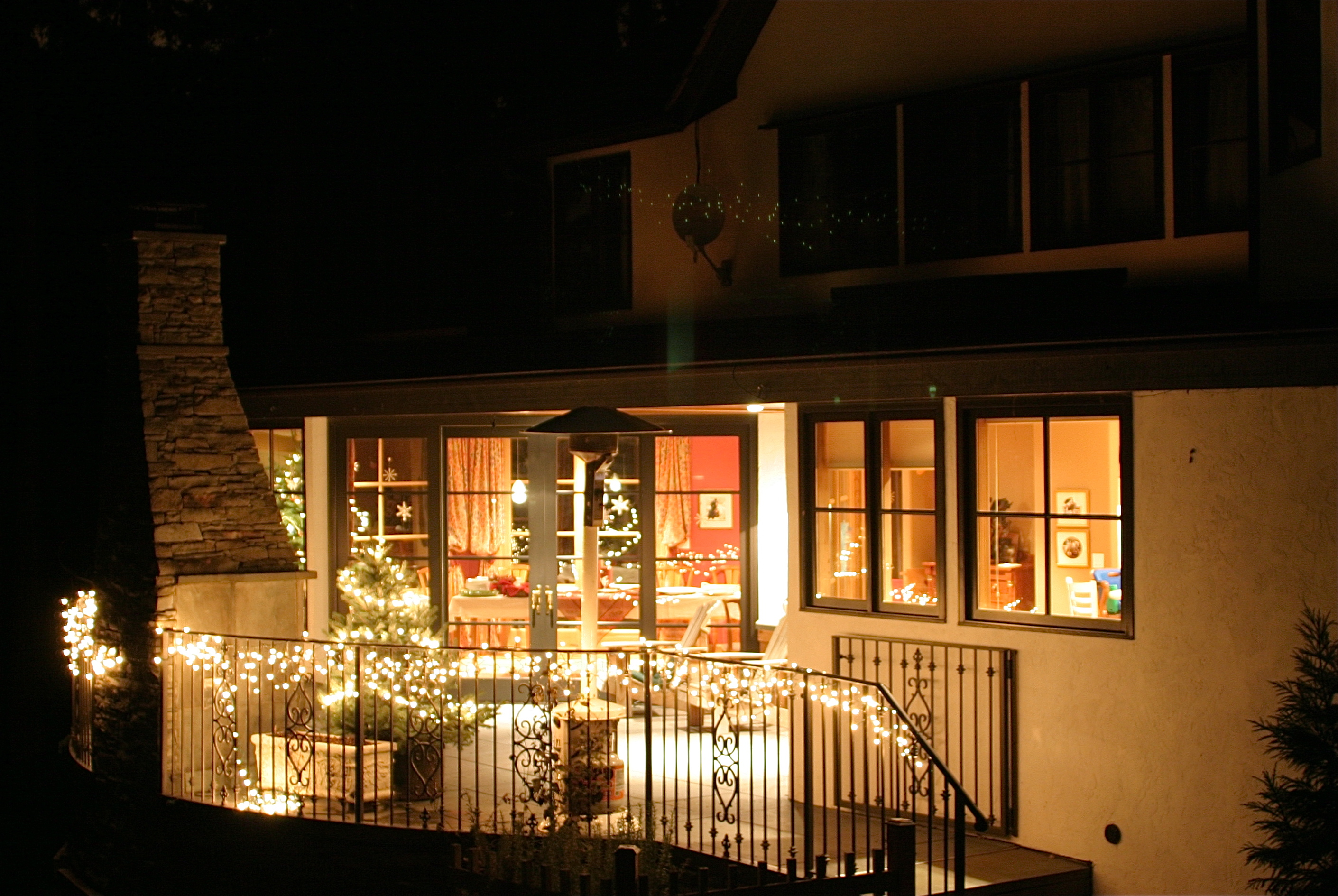 ... Home lighting & How to save energy through lighting control with home automation ... azcodes.com